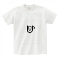 ラクトース  化学Tシャツa