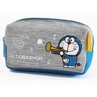 ノナカ Nonaka トランペット用マウスピースポーチ サンリオデザイン 「I'm Doraemon(アイムドラえもん)」