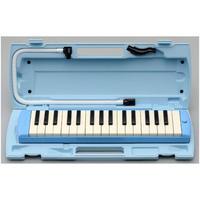 ヤマハ ピアニカ 鍵盤ハーモニカ 32鍵  P-32E&EP