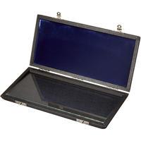 チューカン リードケース クラリネット/アルトサクソフォーン用 10枚入 CL-10