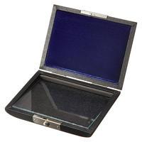 チューカン リードケース テナーサクソフォーン用 5枚入り TX5