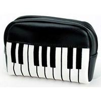 レオノーレ LN4415−01 ピアノポーチ