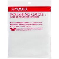 ヤマハ ポリシングガーゼL  PGL2