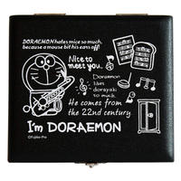 ノナカ リードケース テナーサクソフォン用「I'm Doraemon(アイムドラえもん)」 5枚