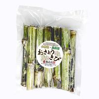 激レア✨竹糖のおさとうきび400g(約13~15本入り)