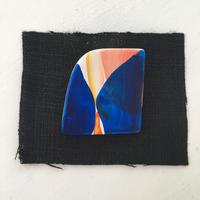 福室みずほ「Melting abstract」MA-07