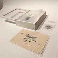 宮森敬子「ART BOX #10」
