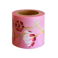 YOJOテープ 花 ナイトフロックス DIY