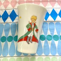 有田焼 香蘭社 星の王子さま フリーカップ
