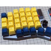 Sofle Keyboard v2(ベースキット) / Sofle Keyboard v2 (Base kit)
