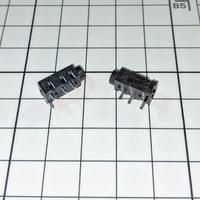 TRRSジャック 2個 / TRRS socket 2pcs