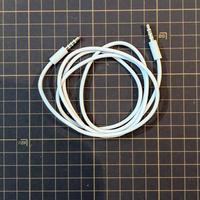 TRRS(4極オーディオ)ケーブル 1m  / TRRS (4-pole audio) cable 1m