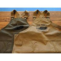 T.S.L CUB / BBQ apron