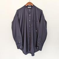 ämne / GABARDINE B.C L/S shirts