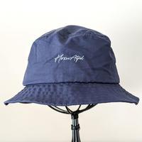 HOSU.ATPD / HOSU Logo Nylon Hat
