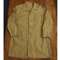 THE SUPERIOR LABOR / BBW shop coat