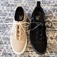 SLACK FOOTWEAR / ENWRAP