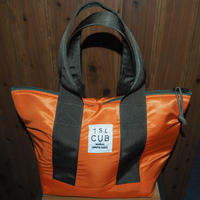 T.S.L CUB / light protection bag S