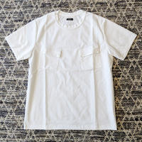 MOSODELIA / 2POCKET T