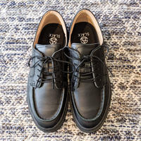SLACK FOOTWEAR / KLAVE U-TIP