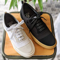 SLACK FOOTWEAR / RECENT