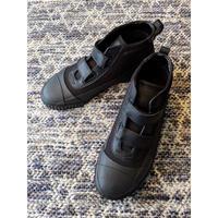 SLACK FOOTWEAR / BLENT