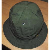 T.S.L CUB / field hat