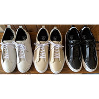 SLACK FOOTWEAR / LIBERIO