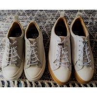 SLACK FOOTWEAR / CLUDE SL