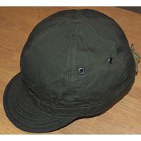 T.S.L CUB / field cap