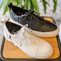 SLACK FOOTWEAR / ENWRAP  EL