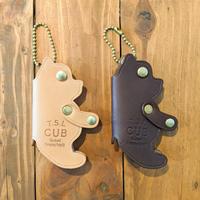 T.S.L CUB / key holder