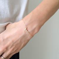 bracelet Cassiopeia