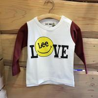 【Lee】LK0436-109/ロンT