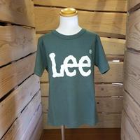 【Lee】LK0495-118/Tシャツ