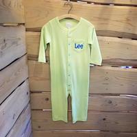 【Lee】LK309-149/ロンパース