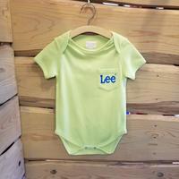 【Lee】LK0308-149/ロンパース