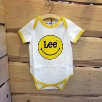 【Lee】LK0401-118/ロンパース