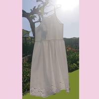 Mii Mii 『布との出逢い インナードレス マル』