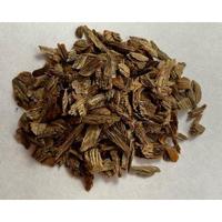 上質黒油伽羅(削り) 0.5g