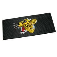 虎の半巾帯