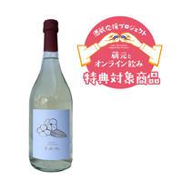 金紋秋田酒造 白山吹 720ml