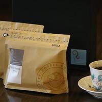 ドリップバッグコーヒー12杯ギフト