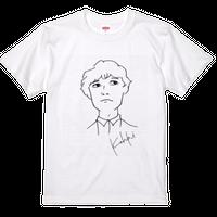 Kohki Tシャツ