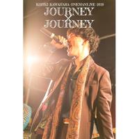 2ndワンマンライブDVD『JOURNEY×JOURNEY』★完全ノーカット‼︎【ワンマンライブCD付き】