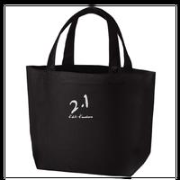 2.1 TOTE BAG