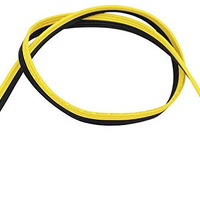 PCI-E Power Cable 6Pin(50本)