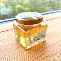 Honey Life mini(50g)
