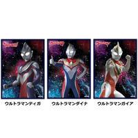 【予約商品】クロックワークス スリーブコレクションVol.26 ウルトラマンシリーズ
