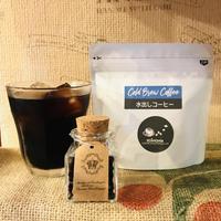 水出しコーヒーパック3個セット / COLD BREW 3 PACKS